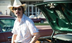 Dallas Buyers Club widescreen wallpapers