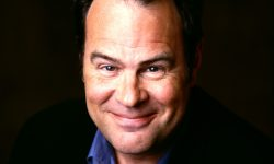 Dan Aykroyd widescreen wallpapers