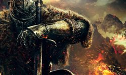 Dark Souls 2 widescreen wallpapers