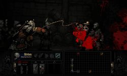 Darkest Dungeon: Bounty Hunter widescreen wallpapers