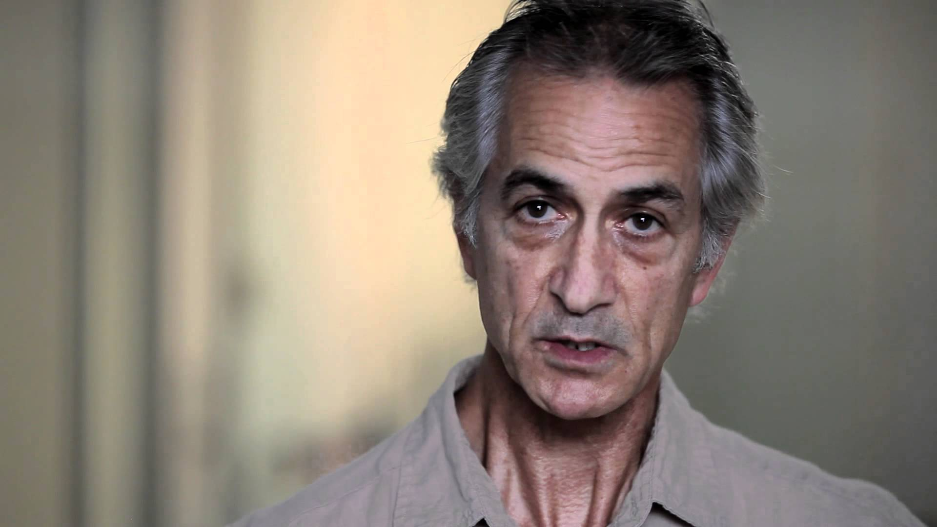 David Strathairn widescreen wallpapers