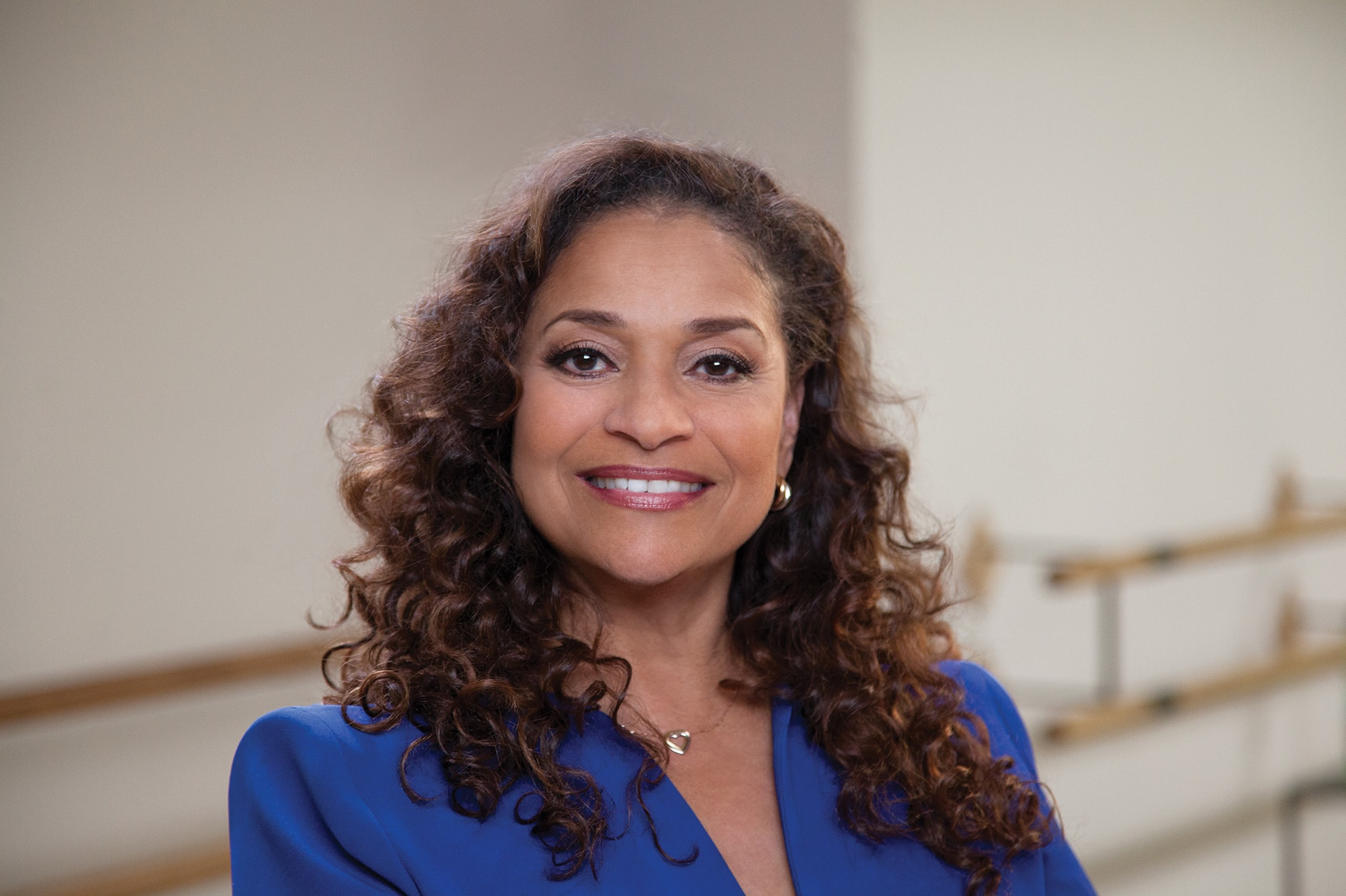 Debbie Allen widescreen wallpapers