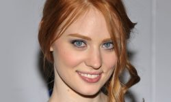 Deborah Ann Woll widescreen wallpapers