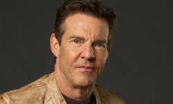 Dennis Quaid widescreen wallpapers