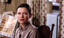 Dianne Wiest widescreen wallpapers