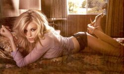 Diora Baird widescreen wallpapers