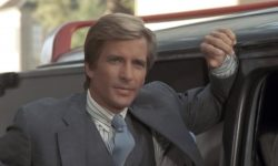 Dirk Benedict widescreen wallpapers