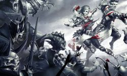 Divinity: Original Sin - Enhanced Edition widescreen wallpapers