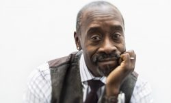 Don Cheadle widescreen wallpapers