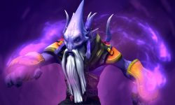 Dota2 : Dark Seer Wallpapers hd