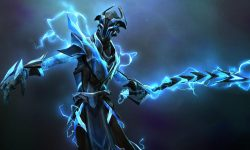 Dota2 : Razor Wallpapers hd