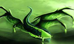 Dota2 : Viper Wallpapers hd