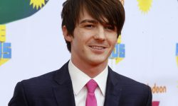 Drake Bell widescreen wallpapers