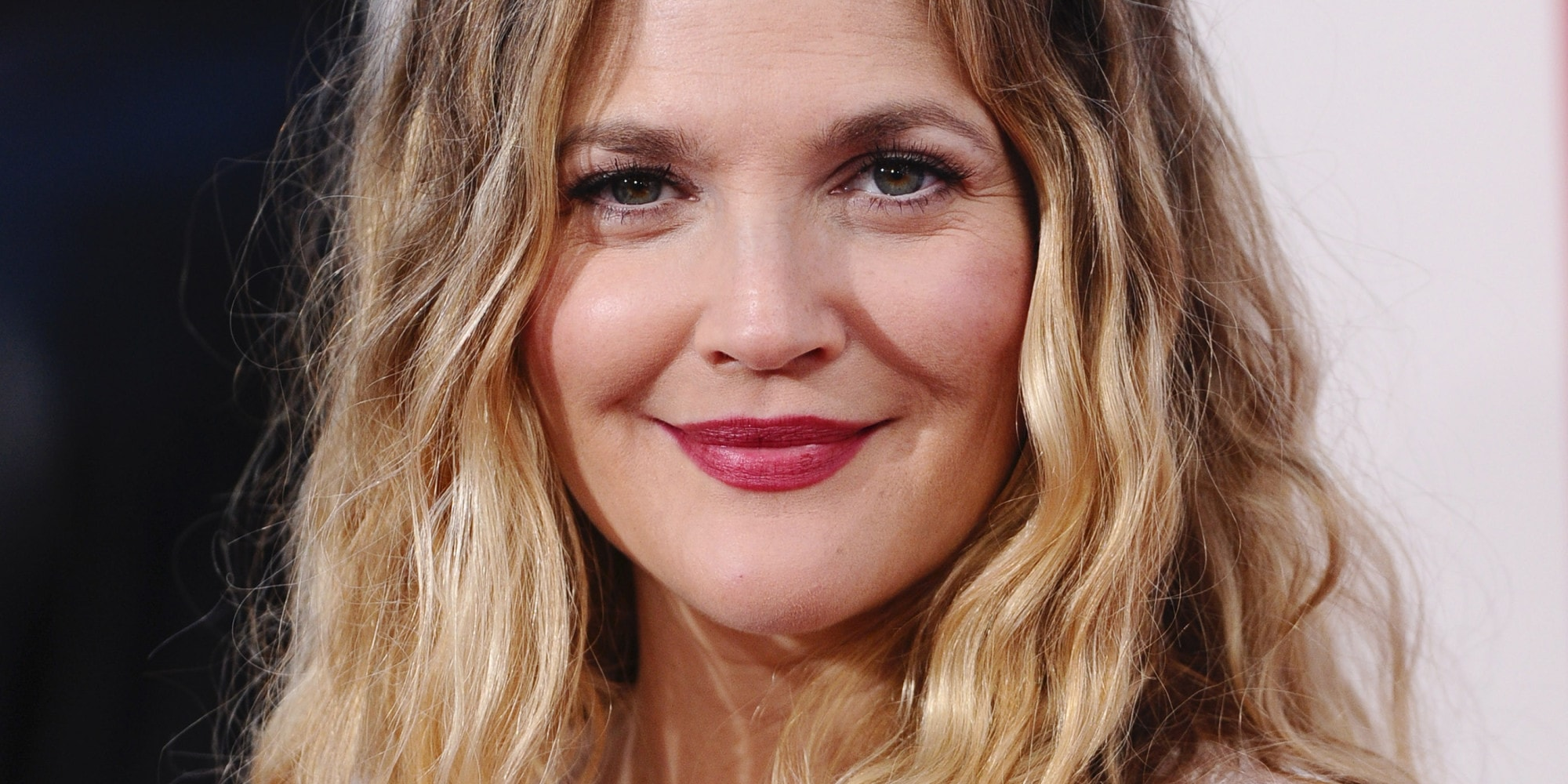 Drew Barrymore widescreen wallpapers