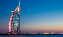 Dubai widescreen wallpapers