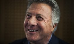 Dustin Hoffman widescreen wallpapers