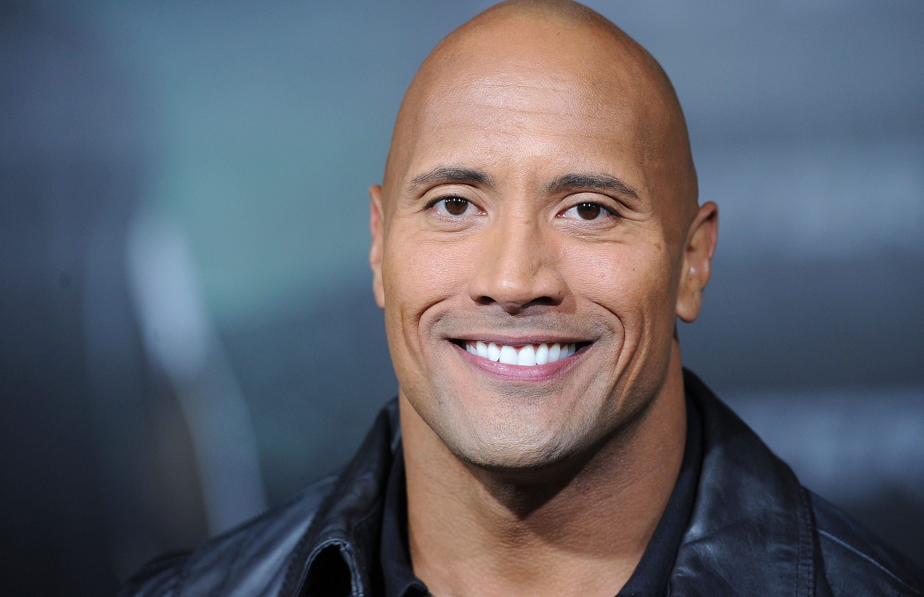 Dwayne Johnson HQ wallpapers
