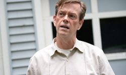 Dylan Baker widescreen wallpapers