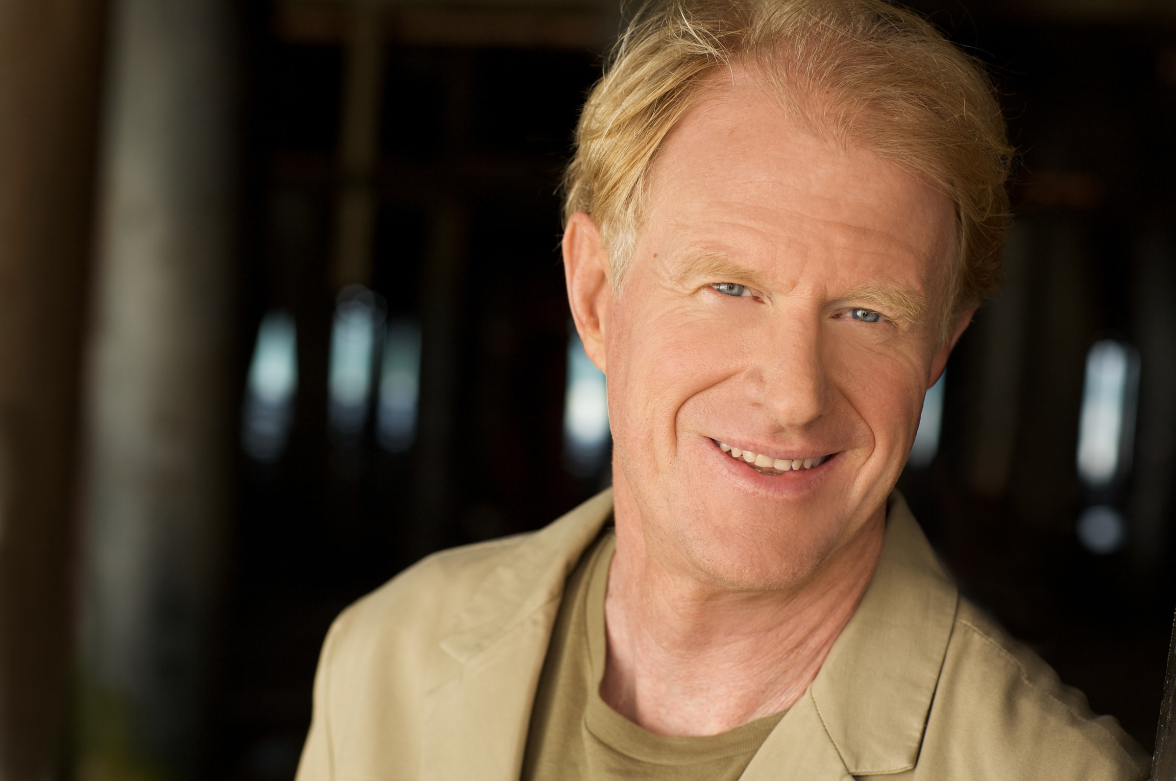 Ed Begley Jr. widescreen wallpapers