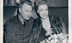 Eddie Albert widescreen wallpapers
