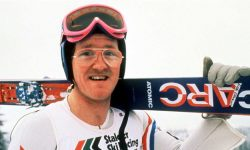 Eddie the Eagle widescreen wallpapers
