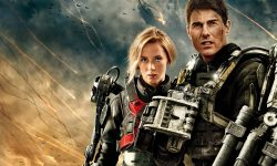 Edge Of Tomorrow widescreen wallpapers