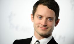 Elijah Wood widescreen wallpapers