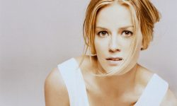 Elisabeth Shue widescreen wallpapers