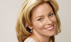 Elizabeth Banks widescreen wallpapers