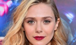 Elizabeth Olsen widescreen wallpapers