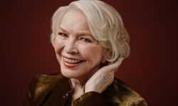 Ellen Burstyn widescreen wallpapers