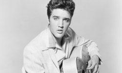 Elvis Presley widescreen wallpapers