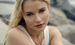 Emilie De Ravin widescreen wallpapers