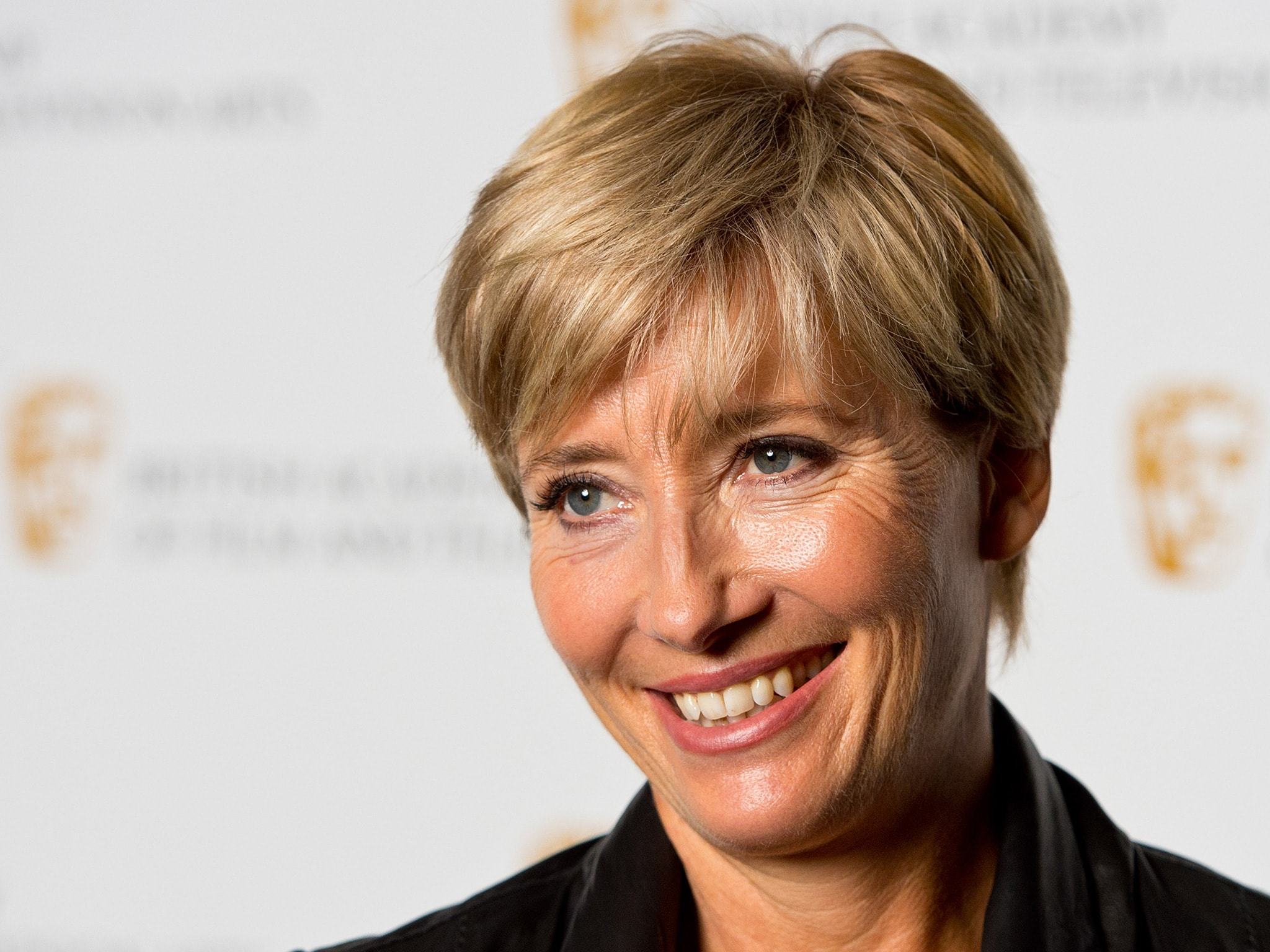 Emma Thompson widescreen wallpapers