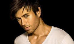 Enrique Iglesias widescreen wallpapers