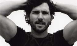 Eric Bana widescreen wallpapers