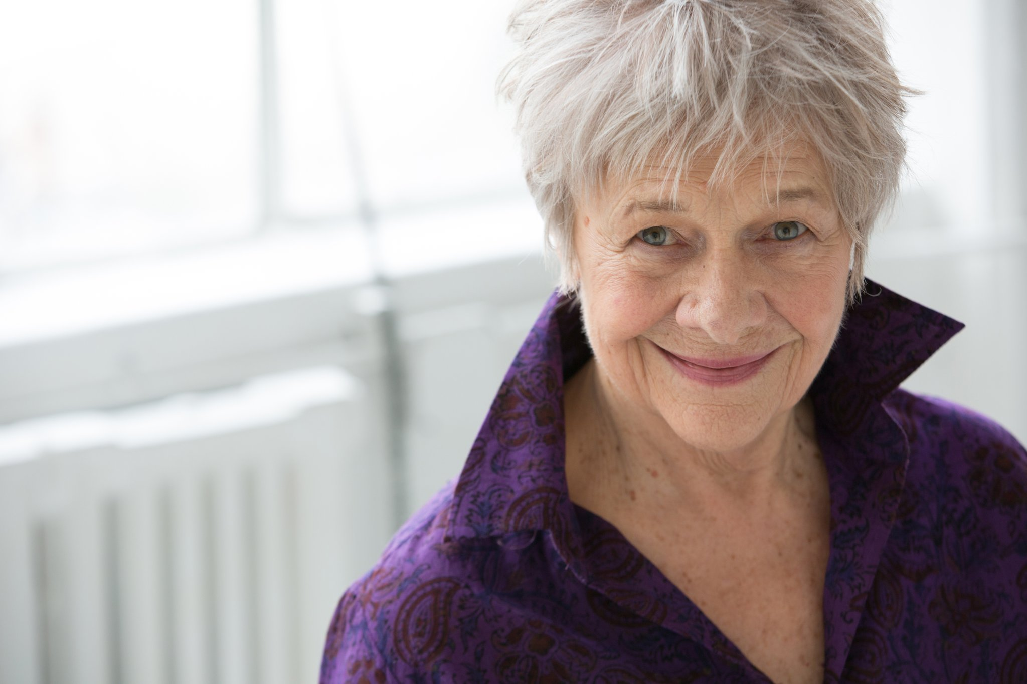 Estelle Parsons widescreen wallpapers