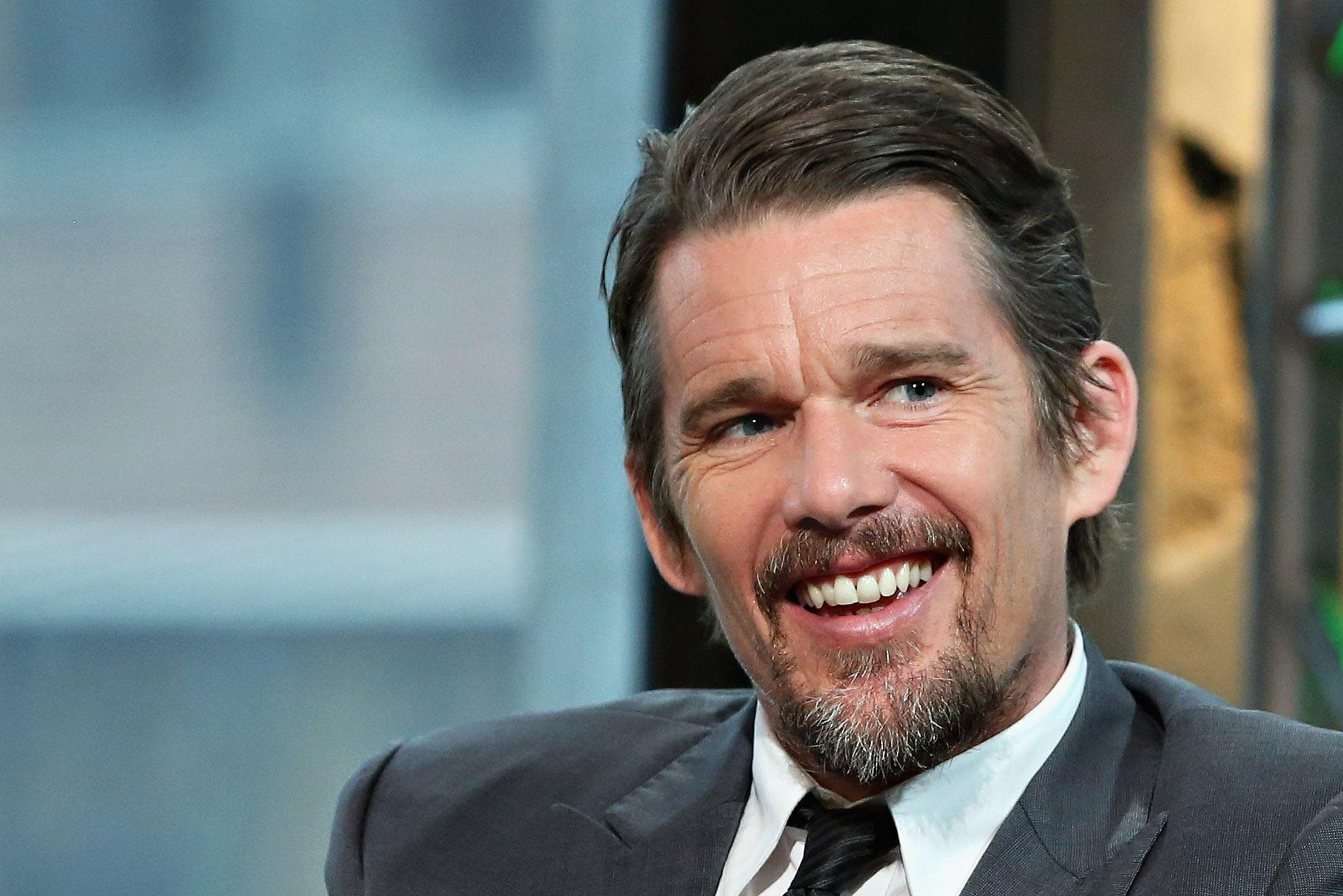 Ethan Hawke widescreen wallpapers