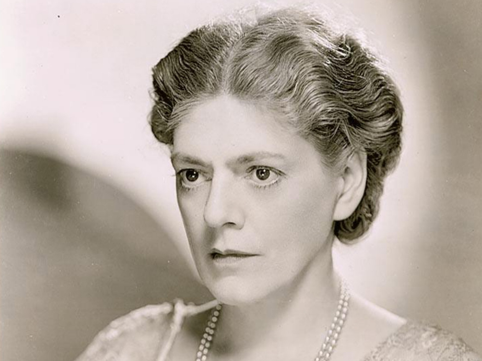 Ethel Barrymore HQ wallpapers