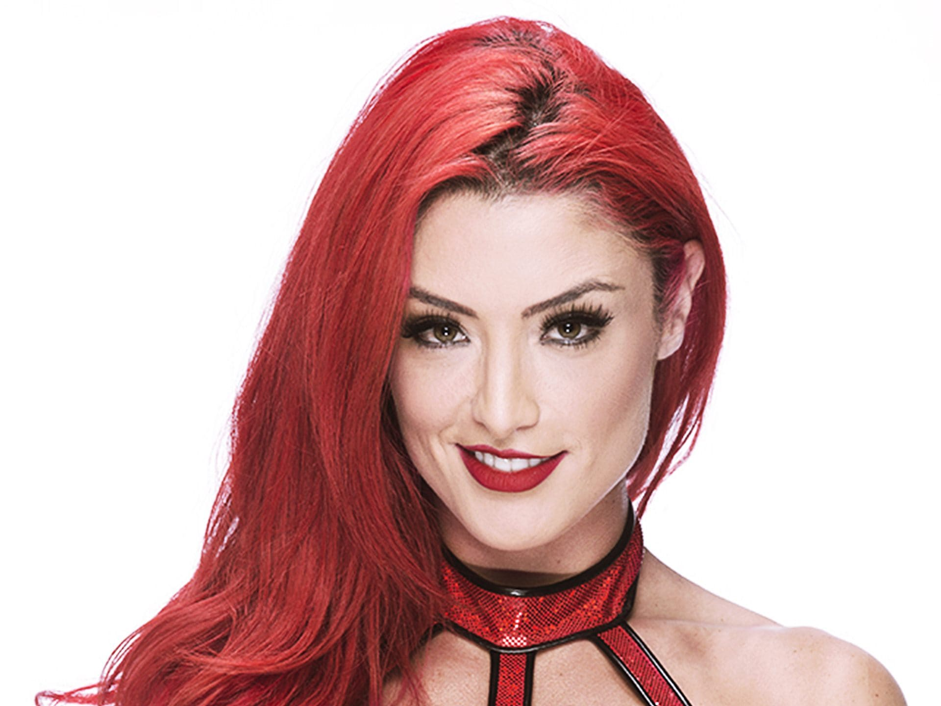 Eva Marie widescreen wallpapers