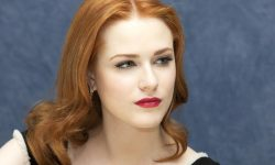 Evan Rachel Wood widescreen wallpapers