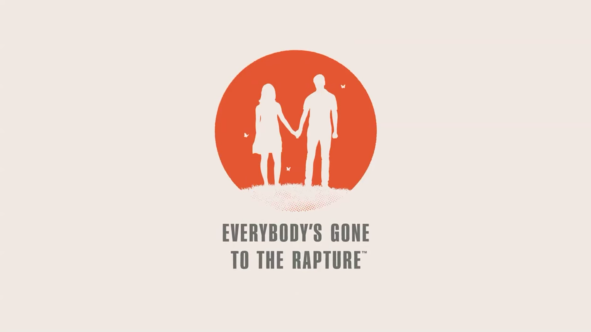 Everybody's Gone to the Rapture widescreen wallpapers