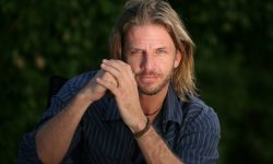 Facundo Arana widescreen wallpapers