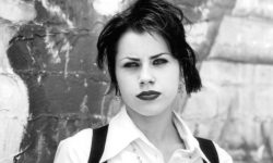 Fairuza Balk widescreen wallpapers