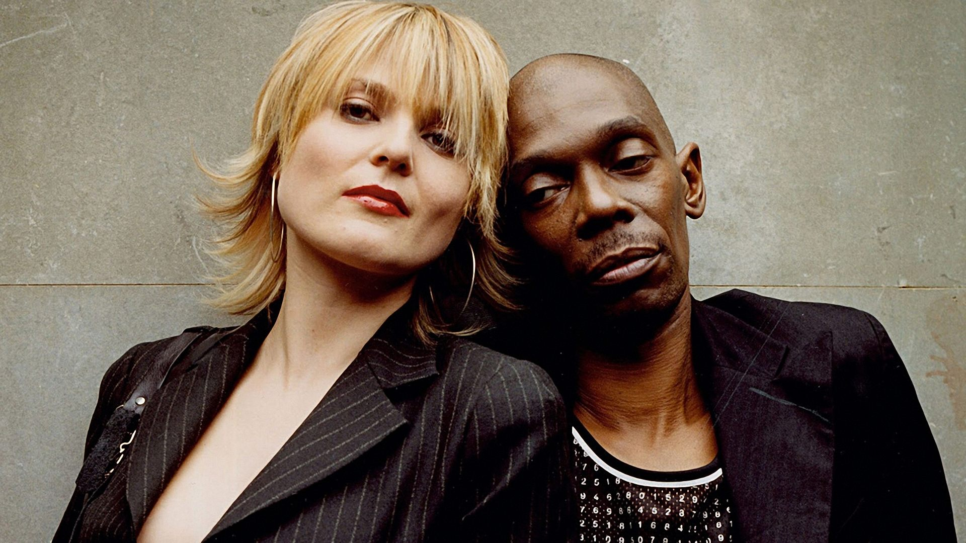 Faithless widescreen wallpapers
