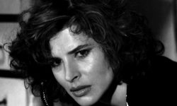 Fanny Ardant widescreen wallpapers