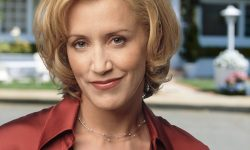 Felicity Huffman widescreen wallpapers