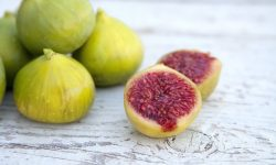 Figs widescreen wallpapers
