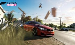 Forza Horizon 3 widescreen wallpapers