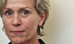 Frances Mcdormand widescreen wallpapers